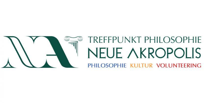 Bildergebnis für logo treffpunkt philosophie